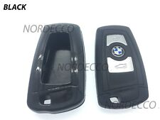 PROTECTIVE SHELL COVER SMART KEYLESS 3 4 BUTTON KEY FOB REMOTE BMW M SPORT UK