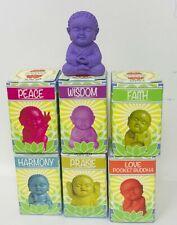 Pocket Buddha 6