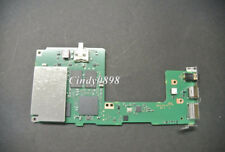 Original For Canon EOS Rebel T6 / EOS 1300D Main Board MotherBoard PCB MCU Part