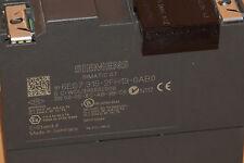Siemens Simatic 315F-2PN/DP 6ES7 315-2FH13-0AB0 // 6ES7315-2FH13-0AB0 E:04