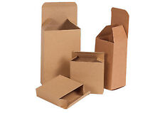 (30) 9x6X3 Moving Box Packaging Boxes Cardboard Corrugated Packing Shipping
