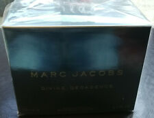 COFFRET eau de PARFUM MARC JACOBS DIVINE DECADENCE 100ml original 100 ml