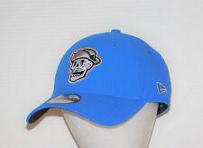 Reyes de Plata Las Vegas Aviators 51s Baseball Diversion New Era 9Forty Hat NEW