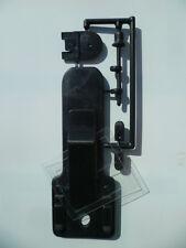 """Gadget du PIF-GADGET n° 526 """"le microscope à gouttes"""" - avril 1979"""