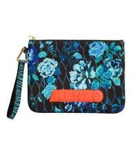 BRAND NEW KENZO x H&M clutch bag