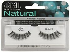 Ardell eyelash 120 Demi    , False Eyelashes Fake Lashes