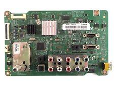 SAMSUNG PN51D450A2D Main Board BN96-19471A , BN41-01608A