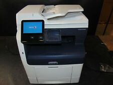 XEROX VERSALINK B405 ALL IN ONE MULTIFUNCTION PRINTER