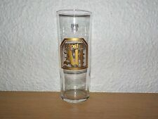 Bierglas Kloster Alt Kloster-Brauerei Hamm Isenbeck 0,2 sahm