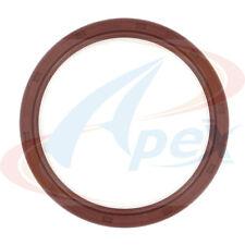 Rr Main Bearing Seal Set  Apex Automobile Parts  ABS423