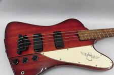 EPIPHONE Electric Bass THUNDERBIRD #7735