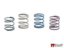 Forge Motorsport BOV / Diverter Valve Small Spring Tuning Kit FMTVTUN