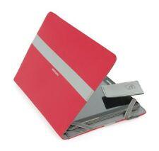 Montaggio e supporti rossi Universale per tablet ed eBook