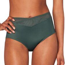 Triumph - True Shape Sensation - Damen - Maxi Slips - Shapewear