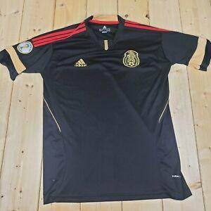 adidas Brazil National Team Soccer Jerseys for sale | eBay