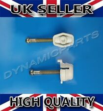 VW TRANSPORTER T4 FRONT HEADLAMP ADJUSTING HEADLIGHT ADJUSTER CLIP SCREW KIT SET