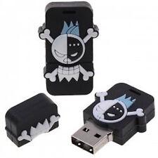 ONE PIECE Franky Chapeau de paille Clé USB Pen drive USB-Stick 64 Gb Go