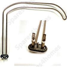 Dishwasher Heating Elements Ebay