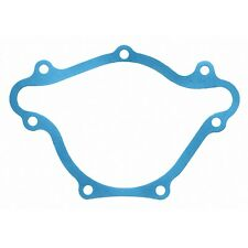 Fel-Pro 6584 Engine Water Pump Gasket