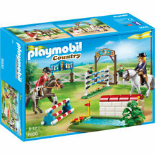 PLAYMOBIL Horse Show - Country 6930