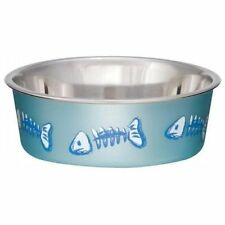 Unbranded Cat Dishes, Feeders and Fountains