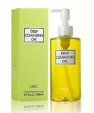 Dhc Deep Cleansing Oil 200mL 6.7oz Ships Same Day!