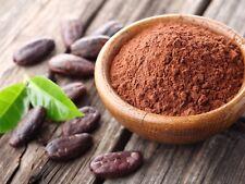 * OFERTA ESPECIAL * cacao crudo/cacao en polvo 1kg, de alta calidad, puro y natural