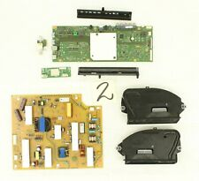 Sony KD-55X750F Replacement LED TV Repair Parts May 2019