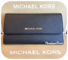 30ce140e7d17 Michael Kors Women's Trifold Wallet for sale | eBay