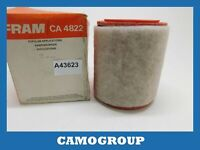 Air Filter Fram FIAT Regata Panda Uno Peugeot 504 CA4822