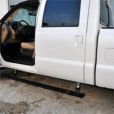 03-09 DODGE RAM QUAD CAB 2500/3500 BESTOP POWERBOARD NX WIRELESS RUNNING BOARDS.
