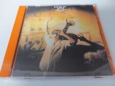 RAMI FORTIS ~ PLONTER ~ 1992 ~ ISRAELI PUNK ROCK ~ GOOD CD PLAY TESTED