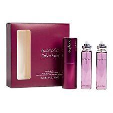 Euphoria Fragrances Hairsprays