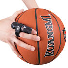 Kuangmi Finger Splint Support Brace Protector Belt Bandage Fixed Pain Relief 1X