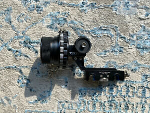 Tilta FF - T03 15mm Follow Focus