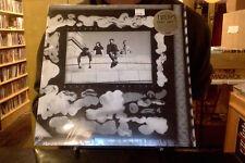 Twerps Range Anxiety LP sealed vinyl + download