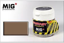 MIG Productions F615 Pigments Post Apocalystic Earth