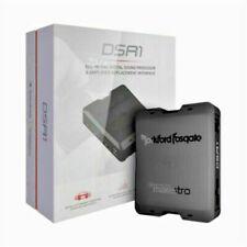 iDatalink Maestro Rockford Fosgate Ads-dsr1 8-channel Signal Processor