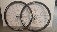 Bontrager Clincher Bicycle Wheelsets (Front & Rear)