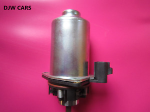 Toyota clutch Actuator MOTOR for the Hydraulic Actuator, Yaris + Auris + other