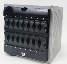 Cepheid Smart Cycler Processing Block PCR Thermal System 900-0017 SC1000