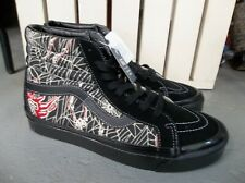 NWT MEN'S VANS SK8HI 38 DX SNEAKERS/SHOES SIZE 9.BRAND NEW FOR 2020! SALE!