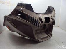 1984 1985 Honda Goldwing GL1200 Aspencade Interstate FAIRING