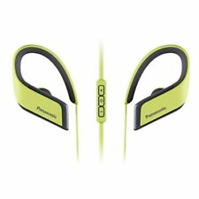 Auriculares Panasonic Rp-bts30e-y Bluetooth Lima