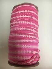 Elastic Craft Ribbons for sale | eBay