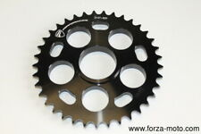 Ducati Performance Rear Sprocket Ergal Z37 520 6mm 848 S2R 800 1000 S4R S4R