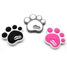 BearSole Car Door Guard 4P Safety Vehicle Body Scratch Protector Cover Defender