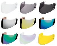 Icon IC-02 Proshield Replacement Shield for Airframe & Alliance Helmets