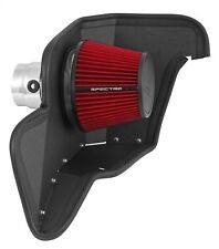 For 2015-2017 Ford Mustang Spectre Air Intake Kit