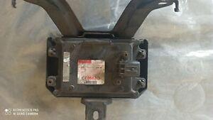 2004 - 2006 Lexus LS430 Facelift radar control 230000- 5085